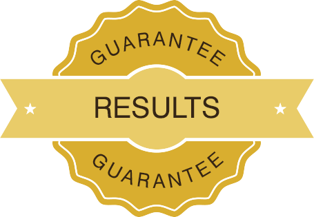 Results Guarantee